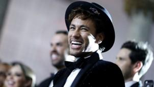 Neymar 2018 Birthday party 04022018