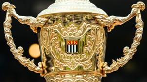 troféu paulistão