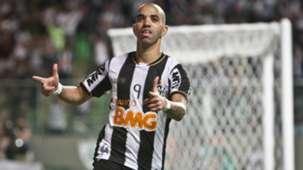Diego Tardelli Atlético-MG São Paulo Copa Libertadores 09052013