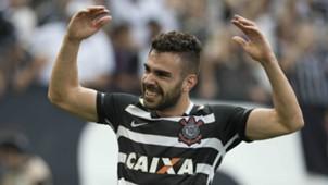 Bruno Henrique - Corinthians