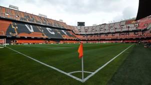 Mestalla, Valencia stadium 29082014