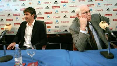 Raul Aragones 09062016
