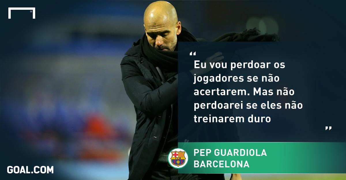 Guardiola E Mourinho Devem Reeditar Confrontos De Jogo E De Frases