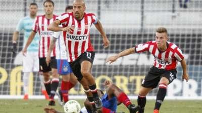 Bahia Estudiantes I Florida Cup I 16 01 17