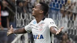 Jo Corinthians Luverdense Copa do Brasil 16032017