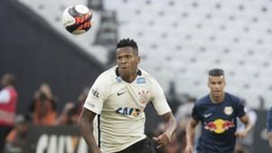 Jô Corinthians RB Brasil Paulista 23 03 2017