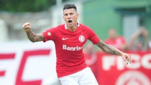 Victor Cuesta Cruzeiro-RS Internacional Gaucho 09042017