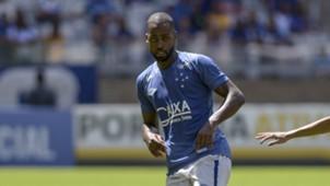 Dede Cruzeiro Democrata-GV Mineiro 09042017