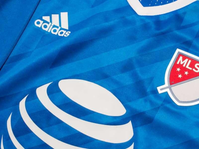 4e77ecdcd43 MLS Brasil  Contrato com a Adidas - valores e renovação