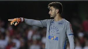 Rafael Sao Paulo Cruzeiro Copa do Brasil 13042017