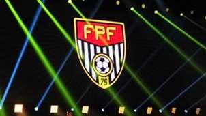 FPF Federação Paulista de Futebol
