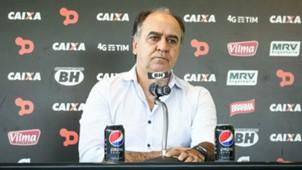Marcelo Oliveira Atlético-MG