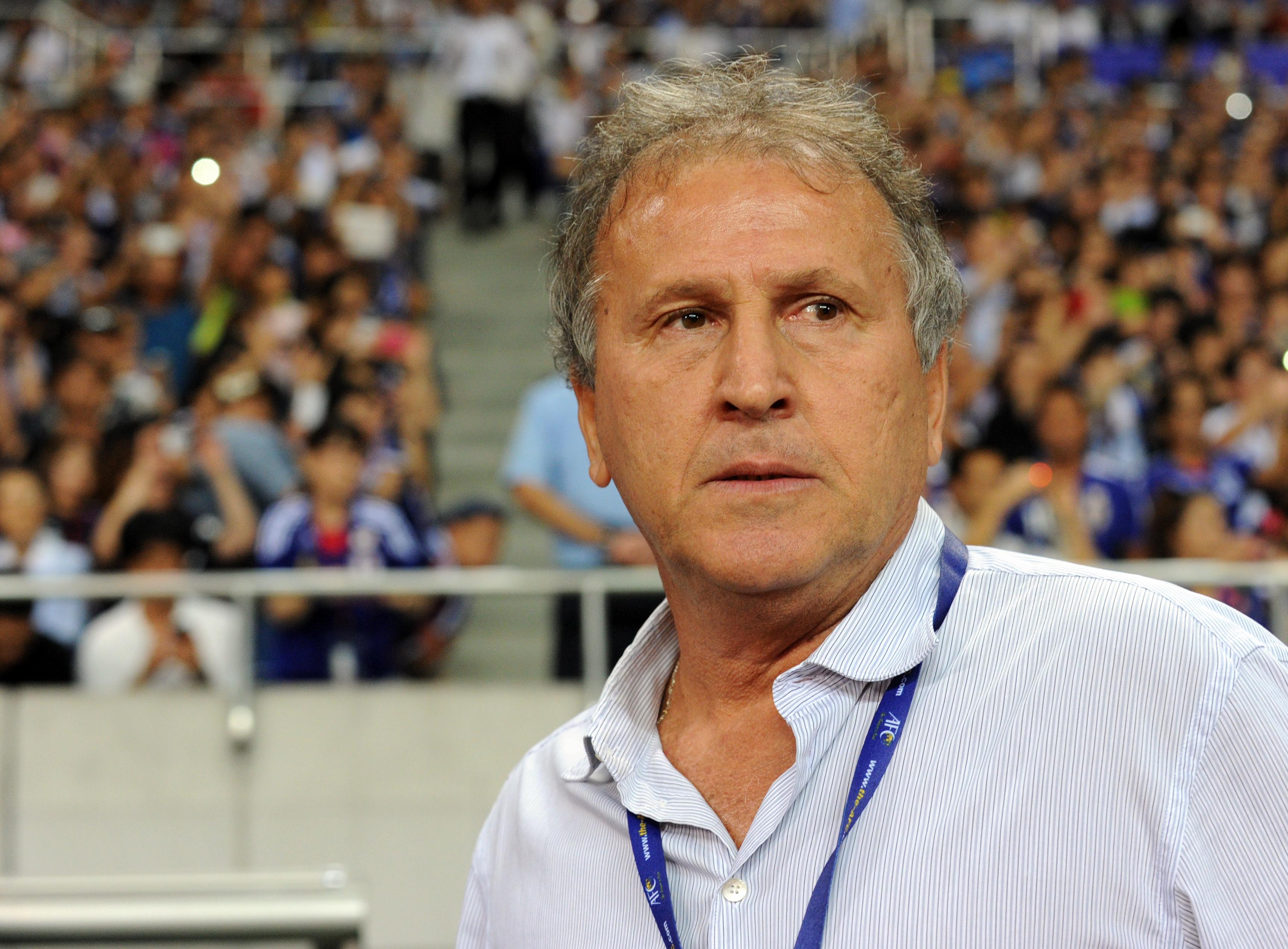 Convocado por Tite, Danilo espera se consolidar na seleção brasileira