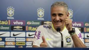 Tite Brazil 09112016