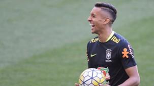 Marquinhos Brazil 08112016
