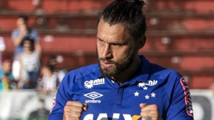 Rafael Sóbis Tupi-MG Cruzeiro Mineiro 11022017