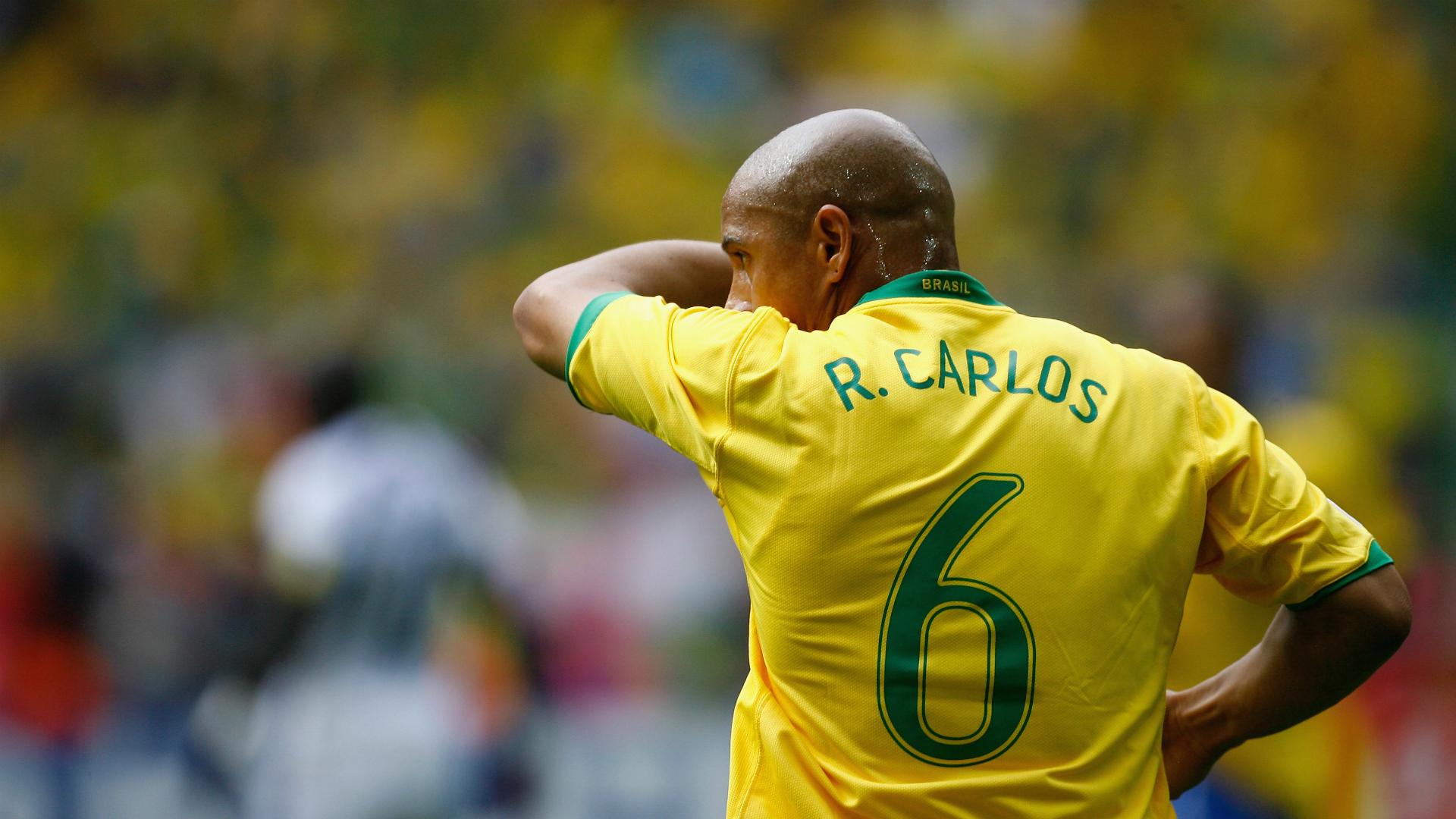 Roberto Carlos | Brasil