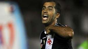 Felipe Jorge - Vasco