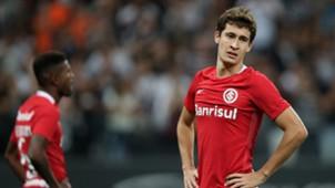 Rodrigo Dourado Corinthians Internacional Brasileirão 21112016