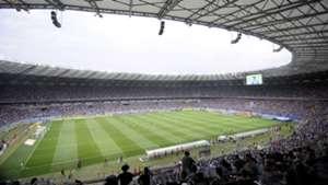 Mineirao Cruzeiro Atlético Mineiro Brasileirao 09212014