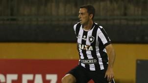 Montillo Portuguesa-RJ Botafogo Carioca 30032017