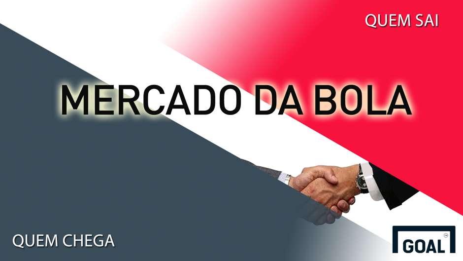 GFX Mercado da bola - Goal.com 3d81b989f8448