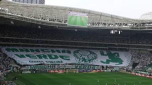 Palmeiras - Allianz Parque