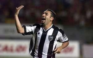 Guilherme Atlético-MG