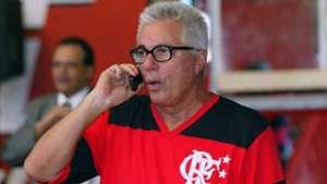 MarcioBraga_Flamengo