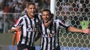 Rafael Moura Fred Atletico-MG Sport Boys Libertadores 13042017