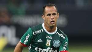 Alejandro Guerra Corinthians Palmeiras Paulista 22022017