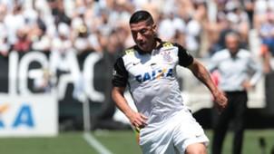 Ralf Corinthians 20092015