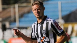Marlone Caldense Atletico-MG Mineiro 09042017