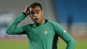 Denilson Real Betis 08122002