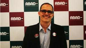 Pedro Abad - Fluminense