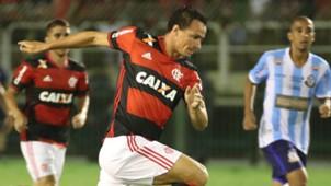 Leandro Damião Flamengo Macaé Carioca 01022017