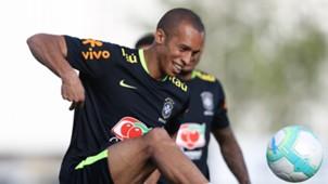 Joao Miranda Brasil treino SP 20032017