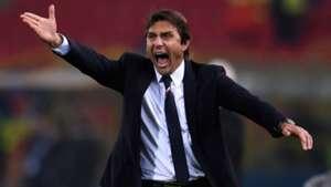 Antonio Conte | Italy | 2015