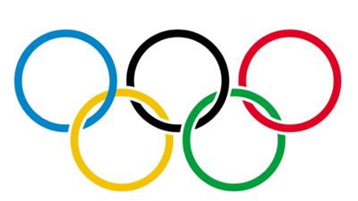 Olimpíadas logo 14072016