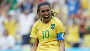 Marta Brasil Seleção Olimpíadas 2016 18082016