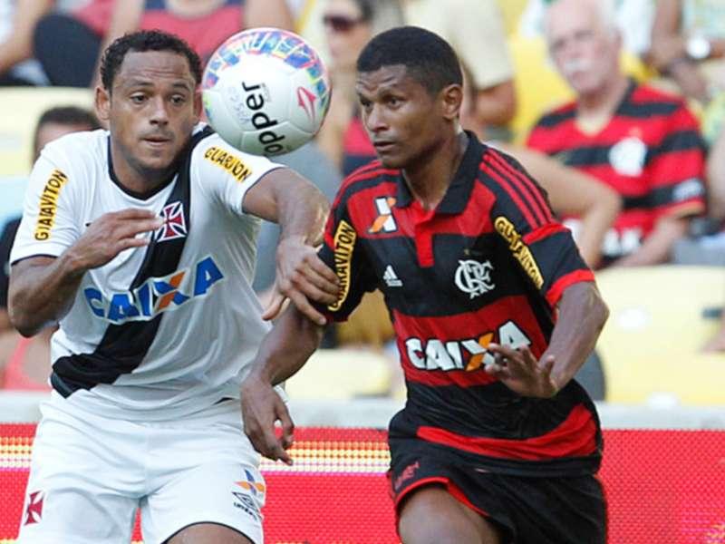 CBF anuncia as datas da segunda fase da Copa do Brasil