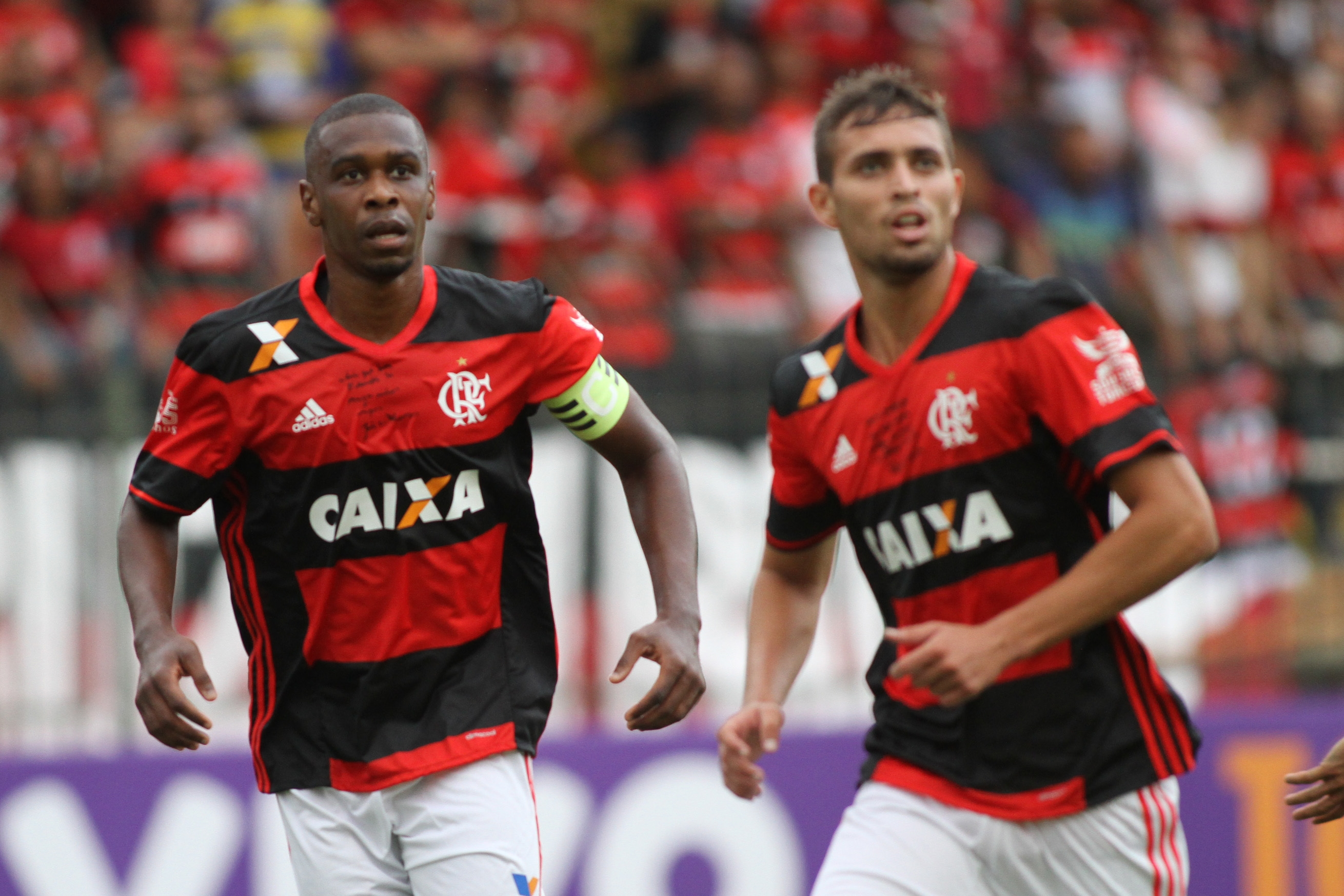 Juan_LeoDuarte_FlamengoxSpor