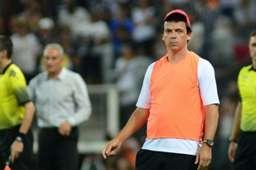 Fernando Diniz - Audax