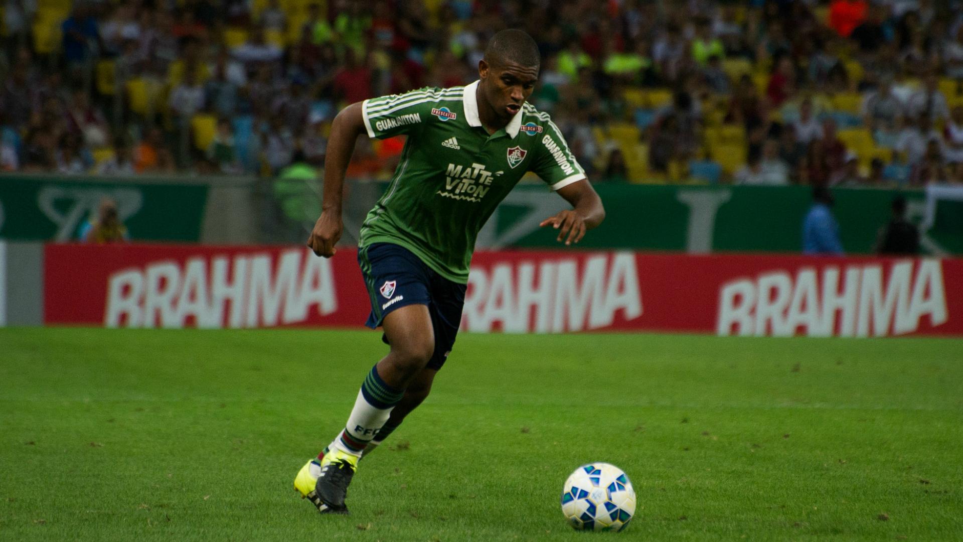 43594136de Veja 17 jogadores brasileiros que podem ir para Europa