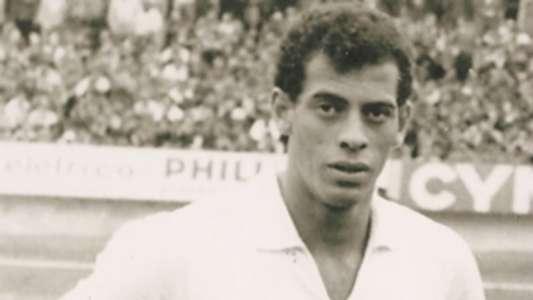 Carlos Alberto Torres  -Santos