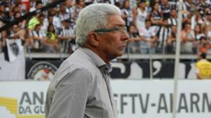 Givanildo Oliveira Atlético-MG América-MG Campeonato Mineiro 08052016