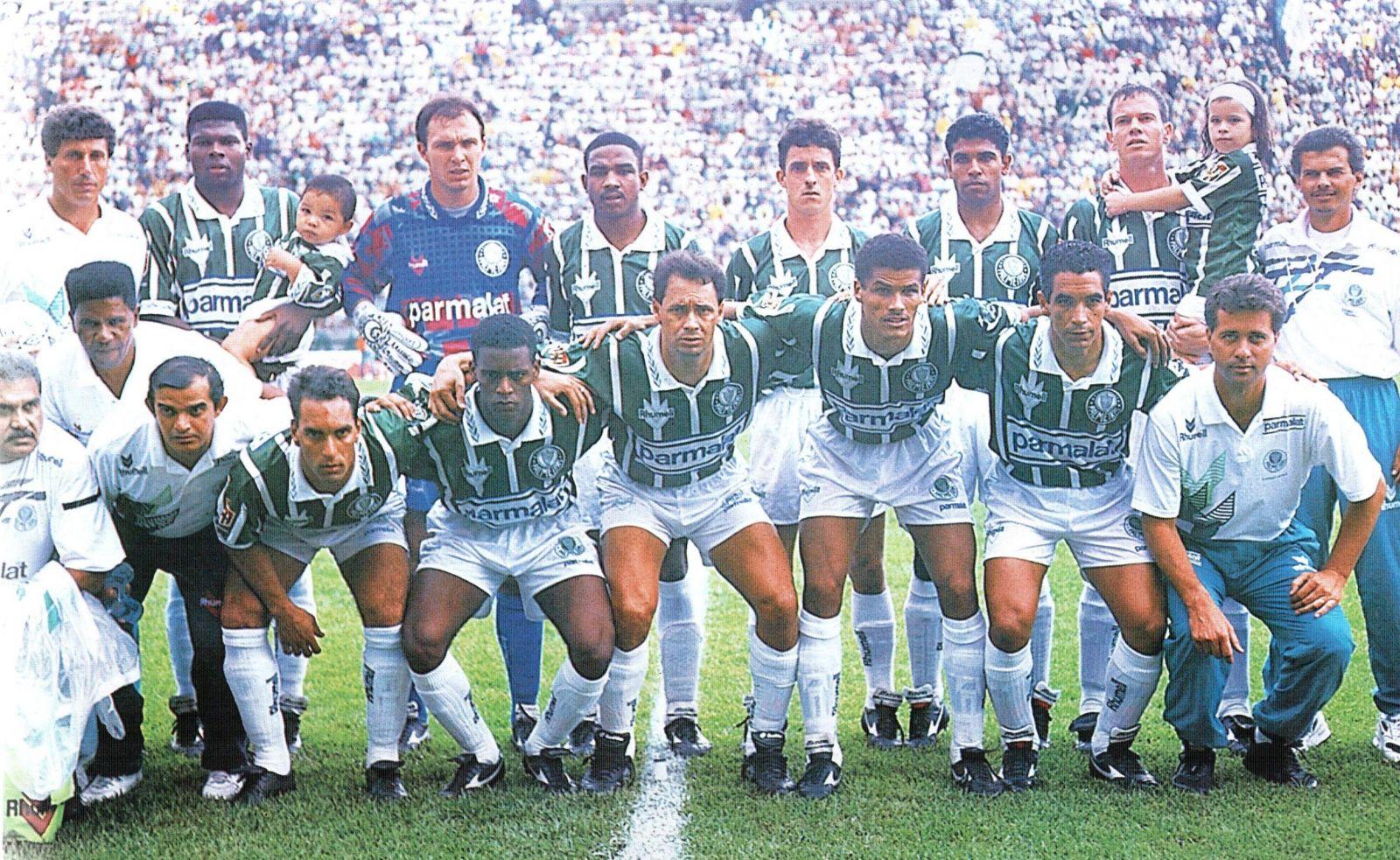 Derby  momentos inesquecíveis do clássico entre Corinthians e ... cc3af46e35c5f