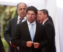 Marcelo Salas