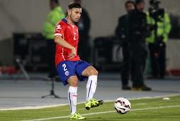 El futuro de los jugadores de La Roja