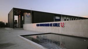 CDA - Universidad de Chile